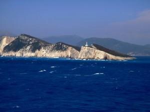 Φάρος - Lighthouse